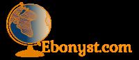 Ebonyst.com